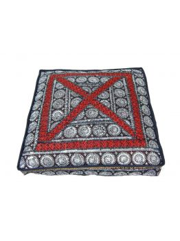 Bolo Handmade Seating Floor Pillow