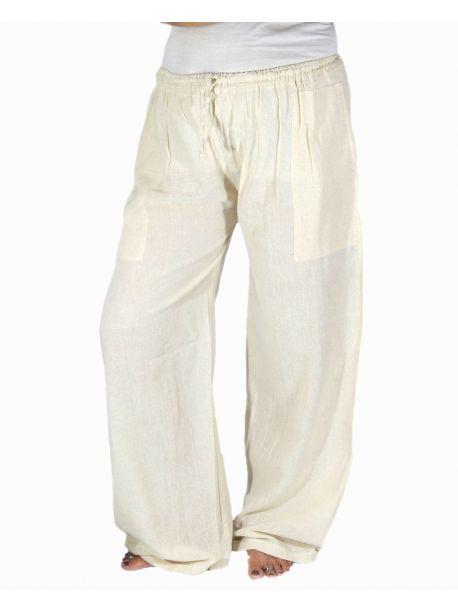Fun and All Fun Will Break You Harem Style Pants