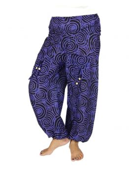 Love Childrens Hip Hop Harem Pants