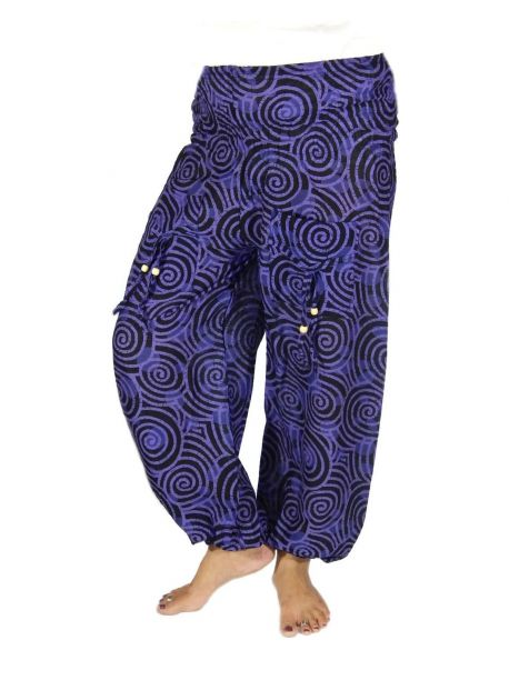 Love Childrens Hip Hop Harem Pants