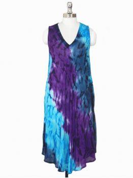 DuBarry Maternity Beach Dress