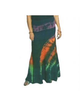 Be Positive Skirts Gypsy