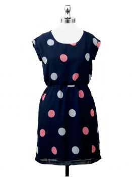 Costa Bob Swing Dress
