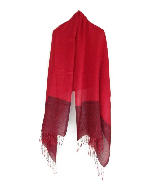 Marco Lightweight Scarves -  -