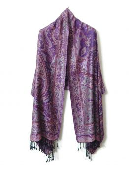 Monarco Long Scarves