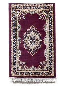 Handmade Woven Rugs