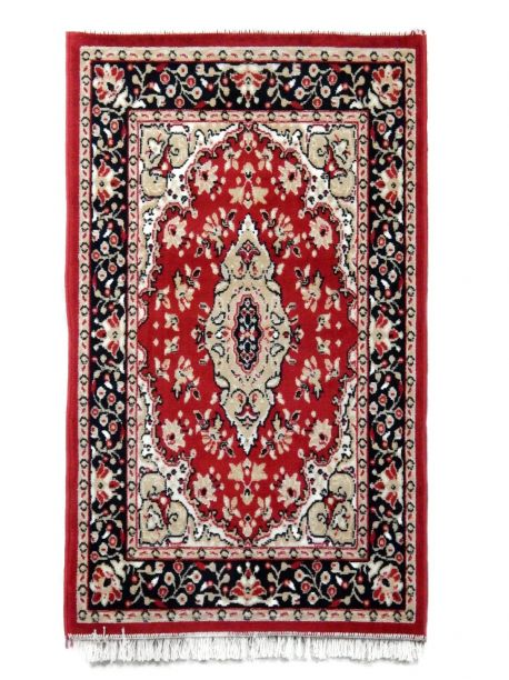 Handmade Wool Carpets -  -