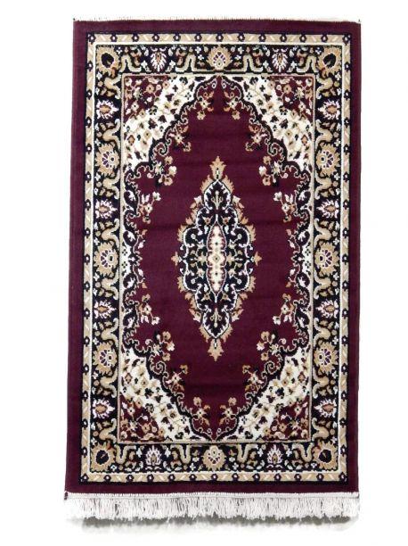 Handmade Floor Carpets -  -