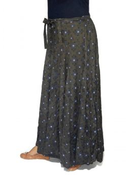 Sonmato long party skirts