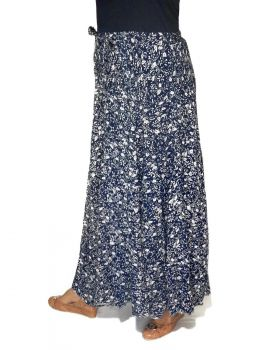 Tango long fitted skirts -  -