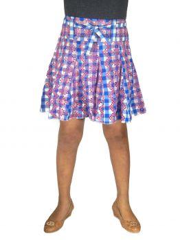 Conn short mini skirts