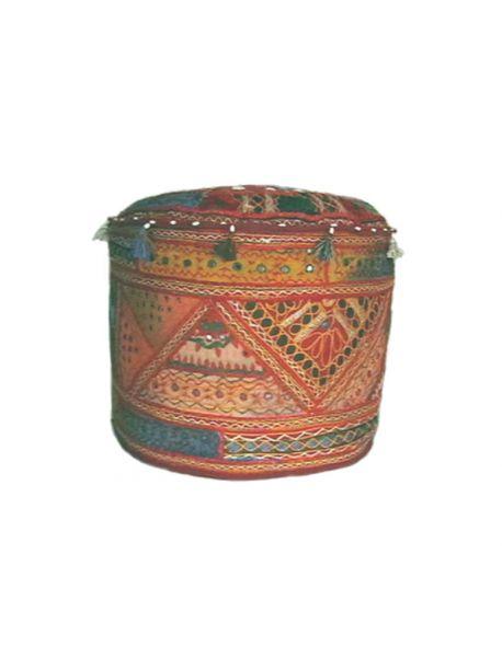 Gorgeous Ottoman Vintage Style