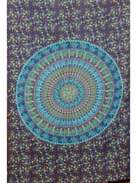 Dorm Tapestry Quirky Clothes Decor