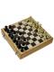 Chess Board Handicraft